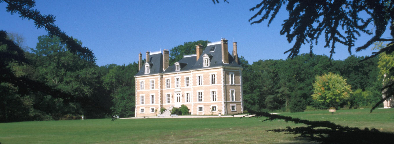 chateau2-e1447927885742